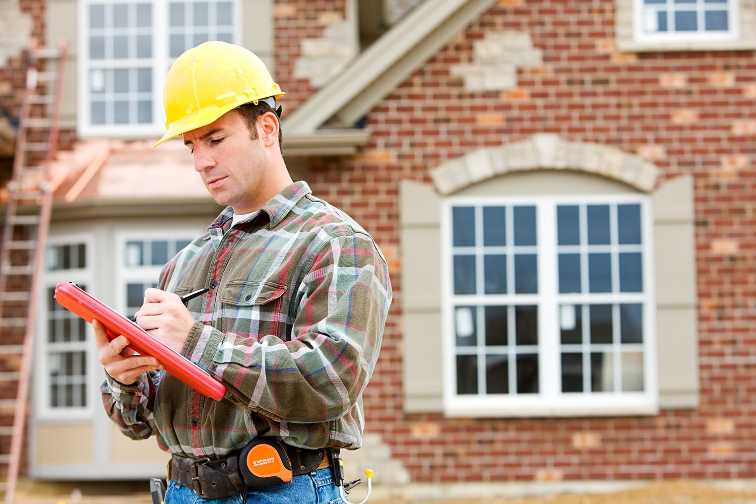Find the Right Contractor for You