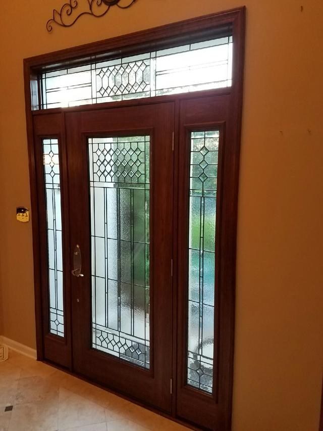 Superior Window and Door Installation
